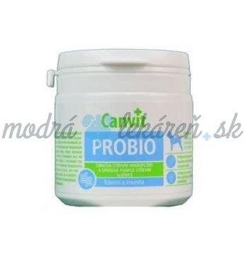 CANVIT PROBIO PRE PSY 100G  9db556cfc6b