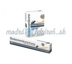 ENTEROMICRO 15ML (PES, MACKA)