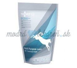 TROVET RRT 400G PES MULTIPURPOSE TREAT