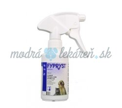 FYPRYST SPRAY 250ML