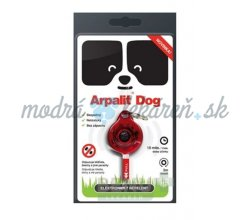 ARPALIT DOG ELEKTRONICKY REPELENT