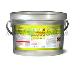 CHIROX PLV 3KG