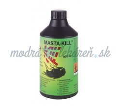 MASTA-KILL 500ML INSEKTICID