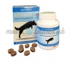 ARTHRONIS FAZA 1  60TBL