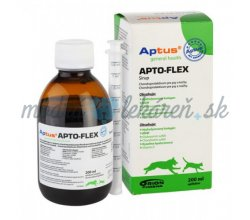 APTUS APTO-FLEX 200ML