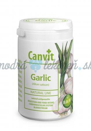 CANVIT NATURAL GARLIC 150G  0cde127b5d2
