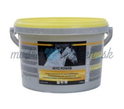 EQUISTRO MYO POWER 1200G