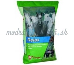 MIKROP HORSE RELAX 25KG