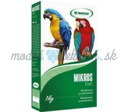 MIKROS EXOT 1KG