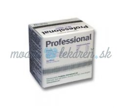 PROTEXIN PROFESIONAL PLV 50X5G