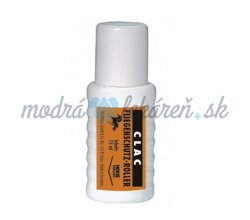 REPELENT CLAC   75ML DEO ROLLER