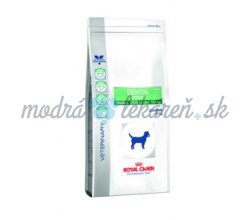 ROYAL CANIN VD DENTAL SMALL DOG 2 KG