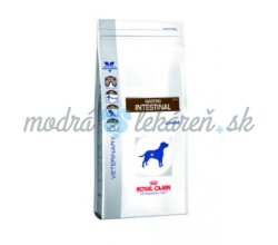 ROYAL CANIN VD GASTRO INTESTINAL DOG 14 KG
