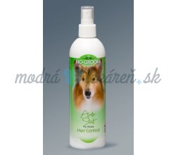BIO GROOM ANTISTAT 355ML