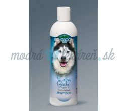 BIO GROOM EXTRA BODY SAMPON 355ML