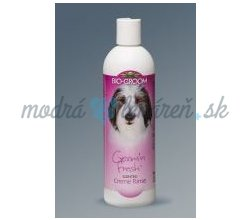 BIO GROOM GROOM&FRESH KONDICIONER 3,8L