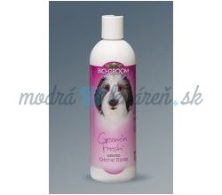 BIO GROOM GROOM&FRESH KONDICIONER 355ML