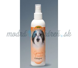 BIO GROOM GROOM&FRESH PARFUM 236ML