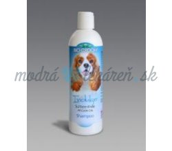BIO GROOM INDULGE SAMPON 3,8L