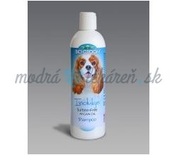 BIO GROOM INDULGE SAMPON 355ML