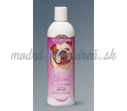 BIO GROOM NATURAl OATMEAL KONDICIONER 3,8L (OVSENNY)