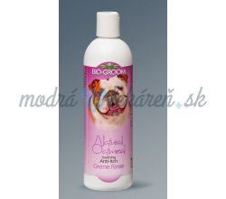 BIO GROOM NATURAL OATMEAL KONDICIONER 355ML (OVSENNY)