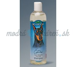 BIO GROOM SO-GENTLE SAMPON 3,8L