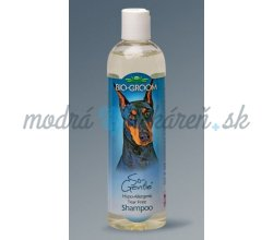 BIO GROOM SO-GENTLE SAMPON 355ML