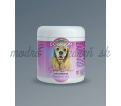 BIO GROOM SUPER CREAM KONDICIONER 236ML