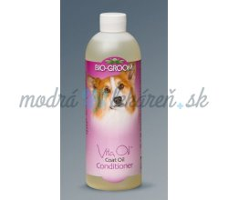 BIO GROOM VITA OIL 473ML
