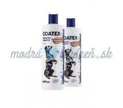 COATEX MEDICATED SHAMPOO 250ML