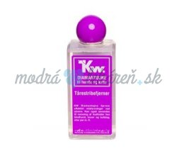 KW DIAMANTOVE OCI 100ML