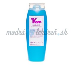 KW LUX SAMPON 250ML