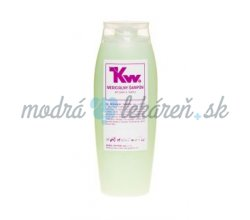 KW MEDICINALNY SAMPON 250ML