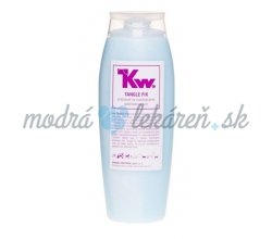 KW TANGLE-FIX NAHRADNA NAPLN 250ML
