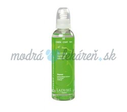 LADY BITTER APPLE HORKY SPRAY 200ML