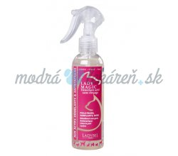 LADY ROZCESAVAC MAGIC  200ML