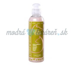 LADY SAMPON JOJOBOVY  400ML