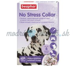 BEAPHAR No Stress Collar Dog 65cm