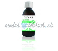 BIOGANCE Phytocare Digest+ sol. 200 ml