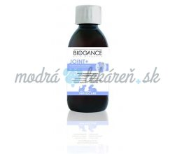 BIOGANCE Phytocare Joint+ sol. 200 ml