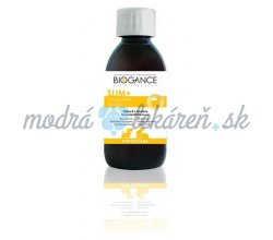 BIOGANCE Phytocare Slim+ sol. 200 ml