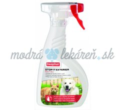 Beaphar Stop It Exterier Spray 400 ml