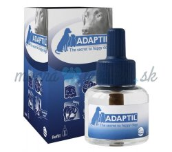 ADAPTIL NAPLN 48ML