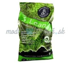 Annamaet dog Grain Free Lean