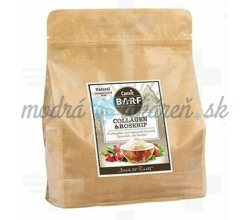 Canvit BARF Collagen & Rosehip 800g