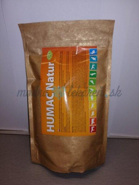 HUMAC NATUR AFM 100G  fbe85dc2d7d