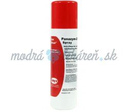 SanDitan Panazym-Zink spray 150 ml