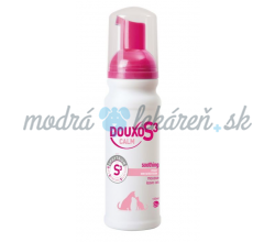 DOUXO S3 Calm pena 150 ml