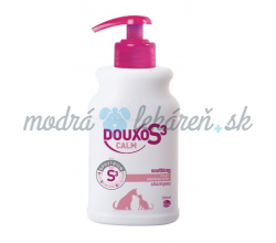 DOUXO S3 Calm šampón 200 ml
